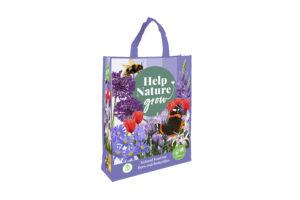 Help nature grow